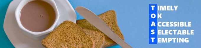 toastsum image (2)