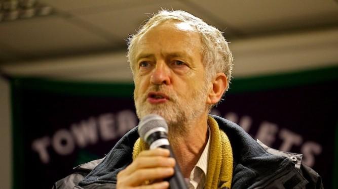 Jeremy-Corbyn-MP-1 (2)