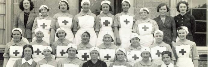 Nurses 1078 (4)