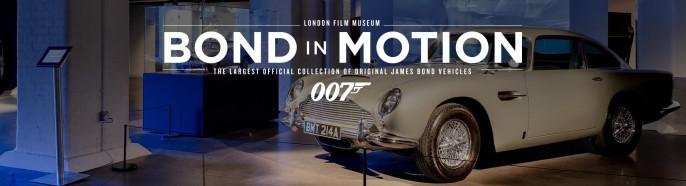 bond-in-motion-007-001 (2)