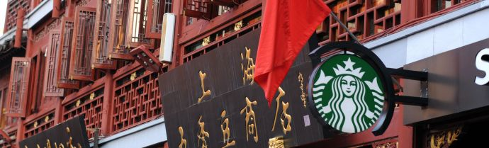 Local-chief-says-Starbucks-is-roasting-and-coasting-in-China
