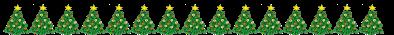 christmas-tree-border