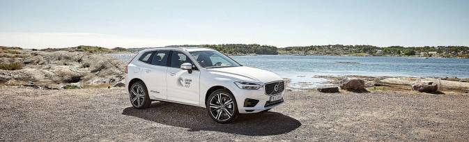 volvo-to-use-25-percent-recycled-plastics-from-2025_1