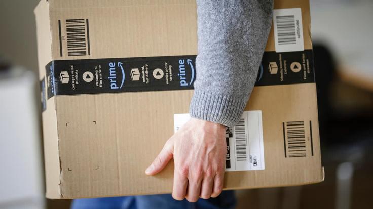 CR-Money-InlineHero-Amazon-Prime-0418