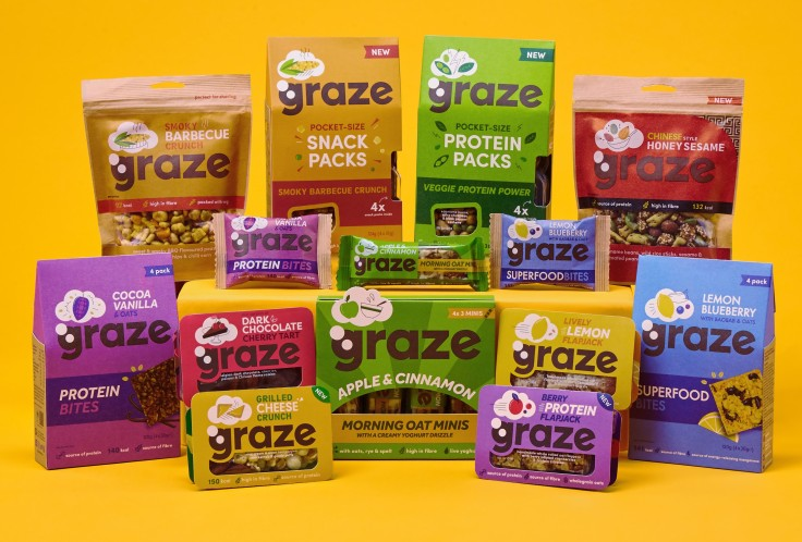 Healthy-snacking-brand-relaunches-range (2)
