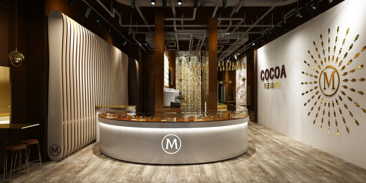 Magnum-Pleasure-Store-Rome
