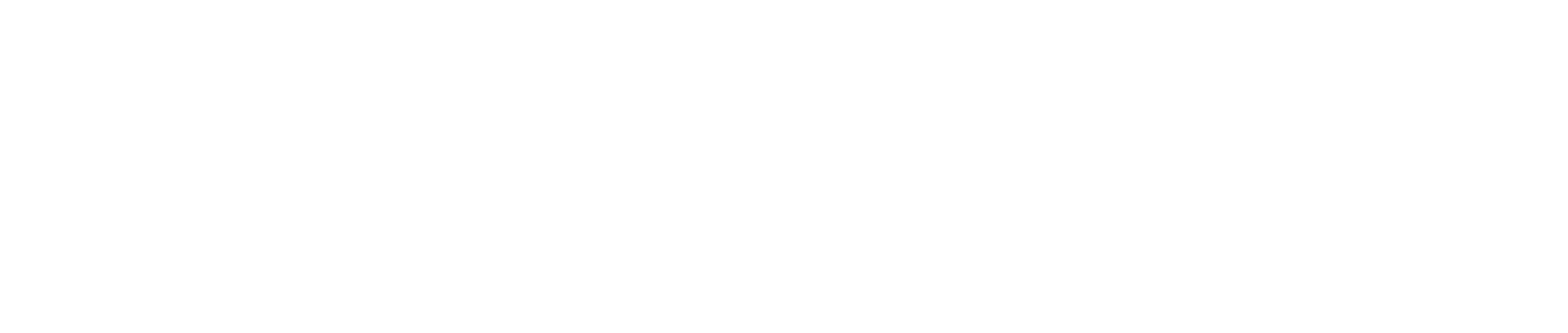 Brand Universe Blog